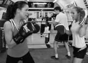 ladies-boxing-south-london