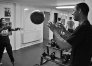 personal-boxing-training-london