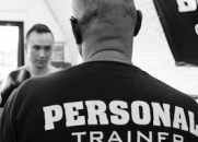 personal-boxing-training-south-london