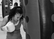 womens-boxing-south-london